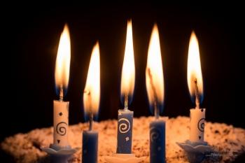 2016-02-23-1-bougies-anniversaire-5ans-photomatth_1_photomatth_hq_blog