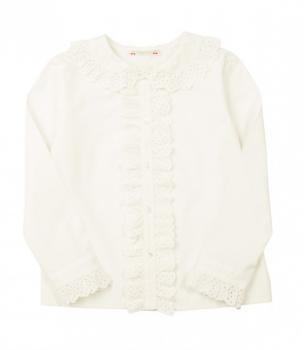 blouse-darline-span-blanc-lait-span-002-1_8