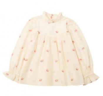 blouse-delphie-span-imprime-ecru-span-503-1_8