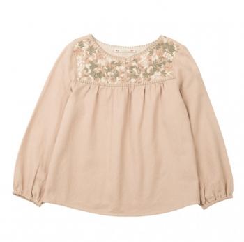 blouse-dora-span-rose-poudre-span-125-1_8