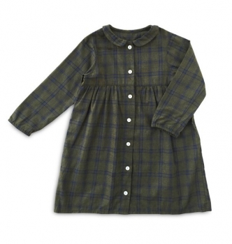 buttondown_dress_plaid_1024x1024