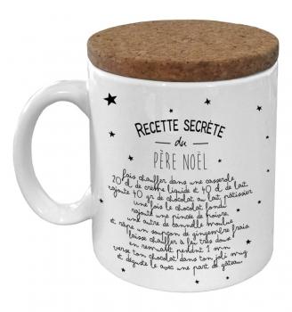 mug-avec-son-couvercle-en-liege-recette-secrete-du-pere-no2el