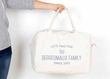 sac-week-end-72h-personnalisable-trendy