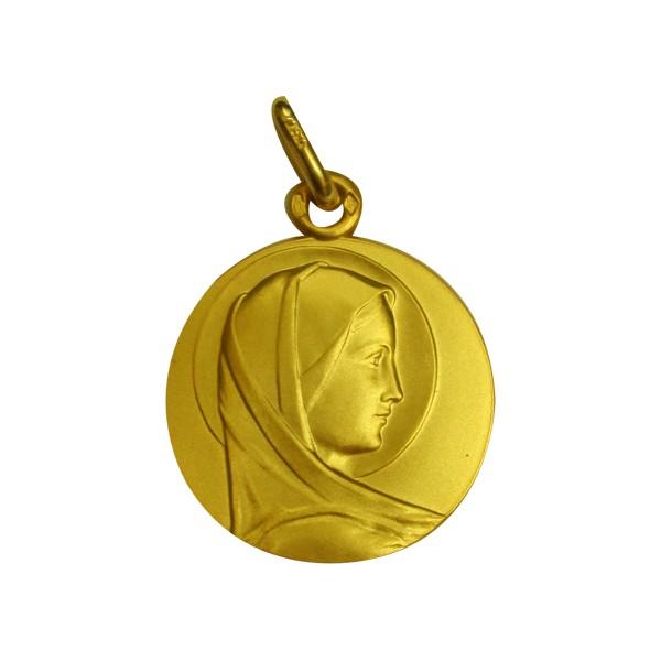Extrêmement CATHO : les médailles | Les Trouvailles de Joséphine ND94